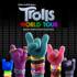 Various Artists - TROLLS World Tour (Original Motion Picture Soundtrack) Mp3 Download