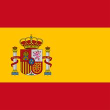 Himno de España - Legión Española