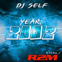 Year: 2002 - EP - R2m & DJ Self mp3 download
