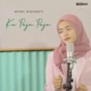 download lagu Woro Widowati Ku Puja Puja