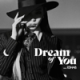 CHUNG HA & R3HAB - Dream of You (with R3HAB)