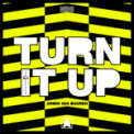Free Download Armin van Buuren Turn It Up Mp3