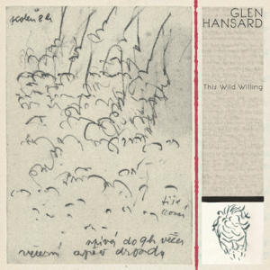 This Wild Willing - This Wild Willing mp3 download