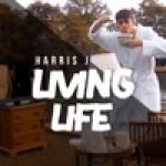 Harris J. - Living Life