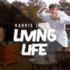 Harris J. - Living Life - Single