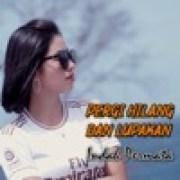 download lagu Indah Permata Pergi Hilang Dan Lupakan