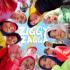 Gen Halilintar - Ziggy Zagga
