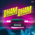 Muhfaad - Dham Dham - Single