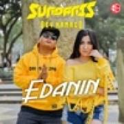 download lagu Sundanis Edanin (Instrumental) [feat. Dev Kamaco]