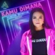 download lagu Kalia Siska Kamu Dimana (DJ Rampak Kentrung)