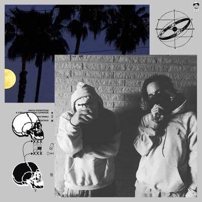 Paris - $Uicideboy$ mp3 download