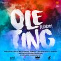 Free Download Machel Montano & Jacob Dancè Mp3