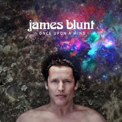 Cold (Acoustic) - James Blunt mp3 download