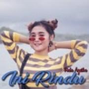download lagu Mala Agatha Ini Rindu