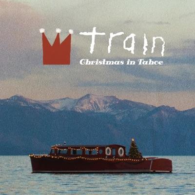 Shake Up Christmas - Train mp3 download
