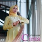 download lagu Nazia Marwiana Terbelenggu Cinta