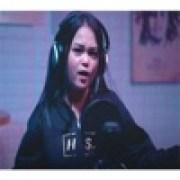 download lagu Kalia Siska Hareudang