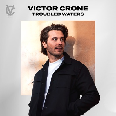 This Can't Be Love - Victor Crone mp3 download