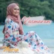 download lagu Nazia Marwiana Kasmaran