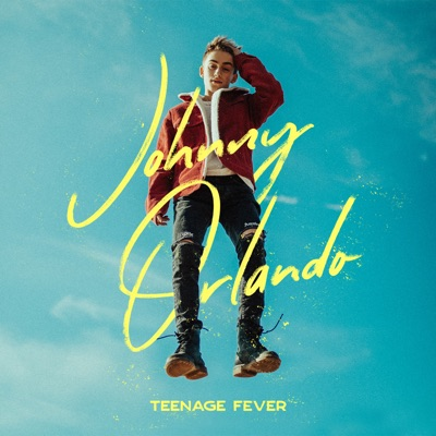 Sleep - Johnny Orlando mp3 download