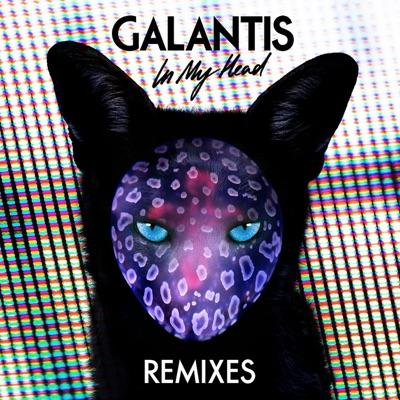 In My Head (Matisse & Sadko Remix) - Galantis mp3 download