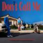 SHINee - Don't Call Me