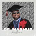 Free Download Machel Montano Dr. Mashup Mp3