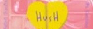 Yellow Claw & Weird Genius - Yellow Claw & Weird Genius - HUSH Ft. Reikko (Feel Koplo Remix) [feat. Reikko] [Feel Koplo Remix]