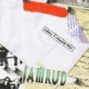 Jamrud - Selamat Ulang Tahunwidth=