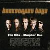 Backstreet Boys - The Hits--Chapter One  artwork