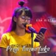 download lagu Esa Risty Pergi Karna Luka
