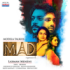Mohith Rahmanic - Mad (Original Motion Picture Soundtrack)