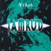 Jamrud - T.V.width=
