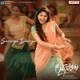 """Pawan Ch & Mangli - Saranga Dariya (From """"Love Story"""")"""