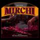 DIVINE - Mirchi (feat. MC Altaf, Stylo G & Phenom)