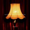 Noah - Keterkaitan Keterikatan - Acoustic Version in 360(Part 1) - EP