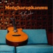 download lagu Tri Suaka Mengharapkanmu