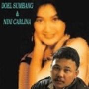 download lagu Doel Sumbang & Nini Carlina Tak Main Main