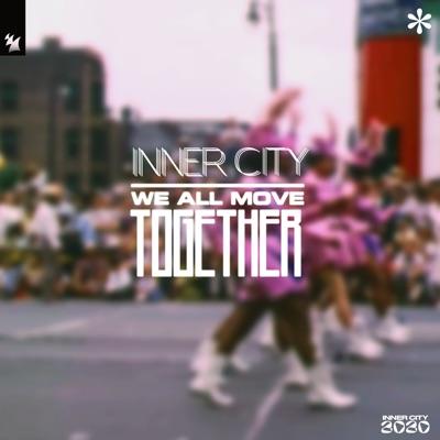 Believe - Inner City Feat. Steffanie Christi'an mp3 download