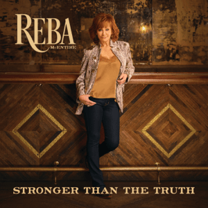 Stronger Than the Truth - Stronger Than the Truth mp3 download