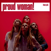 Proud Woman (Radio Edit) - Single - Blues Pills mp3 download