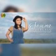 download lagu Kalia Siska Semua Berlalu (feat. Abil & Ska 86)