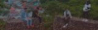 Farel Alfara - Semua Berlalu (feat. Takwa Manabe, R-boyz, Guntur Resse, Hendri RZ, Alva Kenzo) [Alva Kenzo's Remix Version]