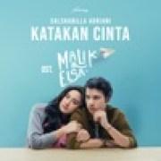 download lagu Salshabilla Adriani Katakan Cinta (OST. Malik & Elsa)