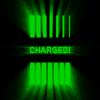 Warren Hue - Charged!
