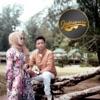 Download Lagu Emas Hantaran MP3