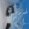 Uap Widya - Get Back To You