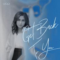 Uap Widya - Get Back To You Mp3