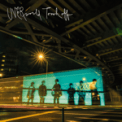 Free Download UVERworld Touch Off Mp3