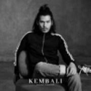 download lagu Virzha Kembali (Piano Version)